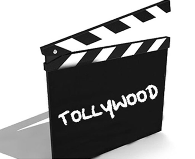 When Wll Be Tollywood box office Busy