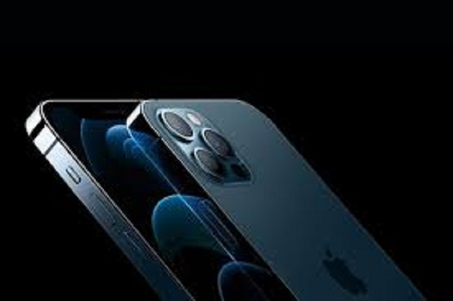 Apple claims that iPhone users