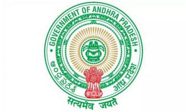 Are 10 thousand jobs being lost in AP?