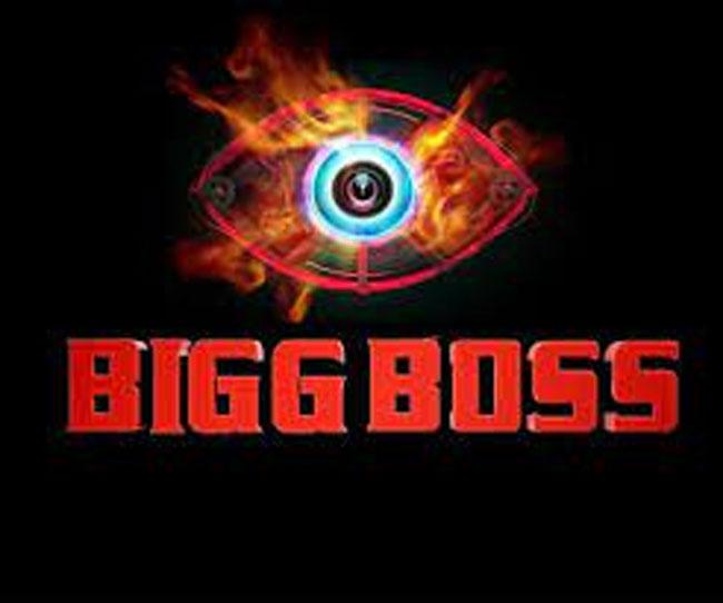 Bigg boss latest Kusthi tasks