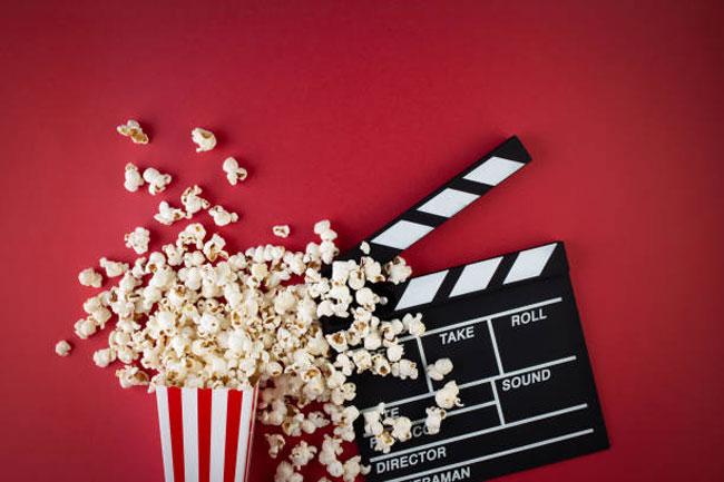 Dussehra Cinema Queue continues to grow