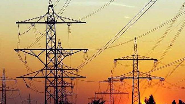 Electricity arrears scandal High court steps AP Genco