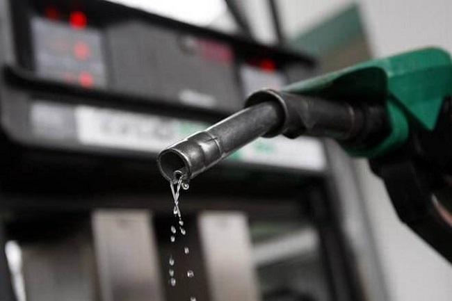 Frauds In Petrol Bunks