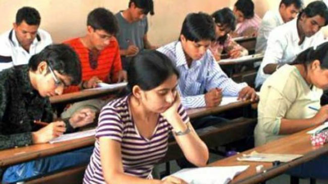 Higher education institutions start from October 1st