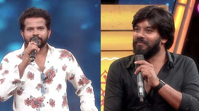 Jabardasth comedians throng with huge remuneration