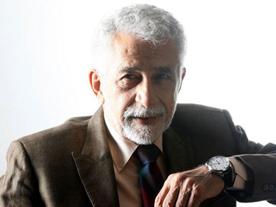 Legend Naseeruddin Shah Top-10 Tips To Become A Star