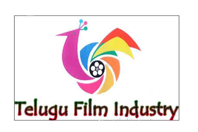 No Happiness In Tollywood Producers