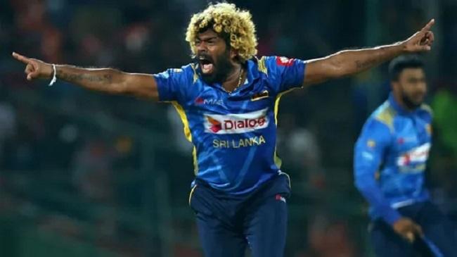 Sri Lankan Veteran Player Hangs his International Cricketer