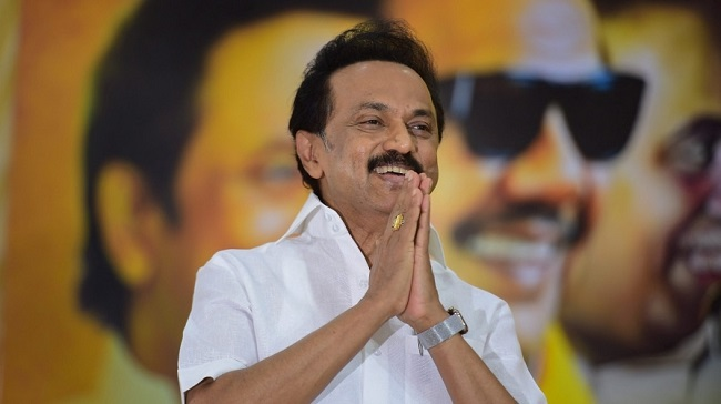 Stalin sensational decision free travel for them in buses