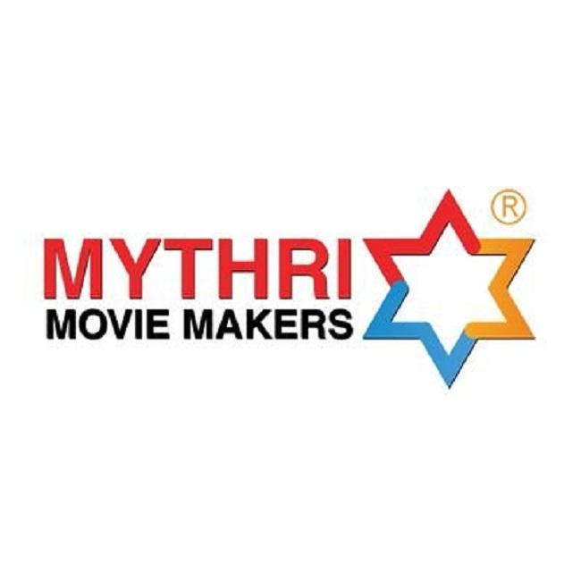 mythri movie makers Upcoming Movies