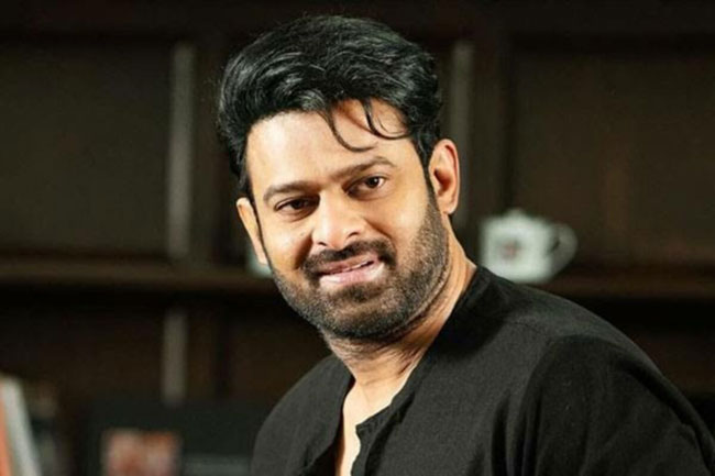 Prabhas business with an investment of Rs 500 crore